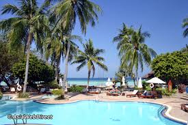phi phi island hotels where to stay in phi phi island