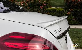 lexus isf dijual carlsson mercedes benz s550