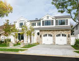 home design exterior and interior california cape cod home design home bunch interior design ideas