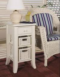 null furniture chairside table 4014 07 chairside end null furniture furniture pinterest