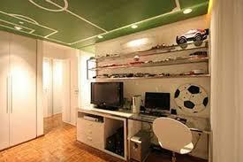 soccer decorations for bedroom cool soccer bedroom design f o r t h e h o m e