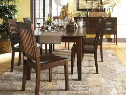 DiningKitchen Furniture Marley Table DiningKitchen Furniture - Havertys dining room furniture