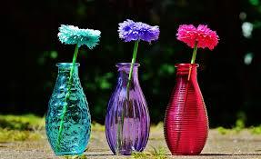Decorative Glass Stones For Vase Free Photo Stones Dekoblume Decorative Glass Flower Vase Max Pixel