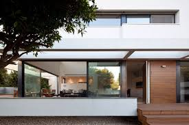 modern family house modern family home g house by paz gersh architects architecture