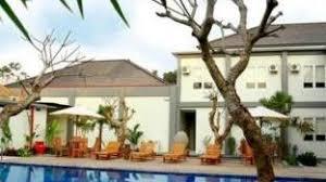 agoda lombok hotels near lombok international airport lombok best hotel rates