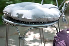sunbrella outdoor seat cushion covers 20 x 20 24x24