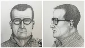 new fbi sketches unmask u0027straw hat bandit u0027 who hit 11 pa banks
