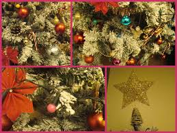 get the perfect christmas look for your home with tesco jacintaz3