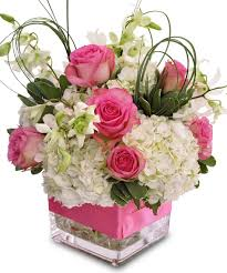San Diego Flower Delivery Sweet Baby Flowers For Baby San Diego Ca Florist