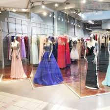 prom dress shops in san antonio 2 the dress shop 14 photos formal wear 6301 nw loop 410 ste