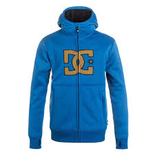cheap dc shoes australia dc shoes rebel zh 3 sweaters and