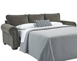 Sleeping Sofa Bed by Nice Sofa Bed Sofa Hpricot Com