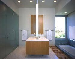 Vastu For Bathrooms And Toilets Bathroom Vastu Vastu For Bathroom Toilet Vastu Vastu For