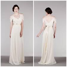 best beach wedding dresses wedding gowns for a beach wedding