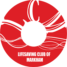 city of markham swimming