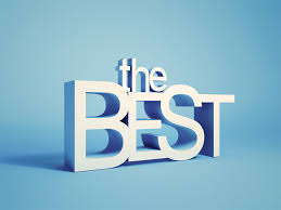 the best the rumored best and worst in the bedroom