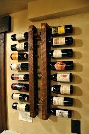 funky wine rack u2013 pianotiles info