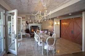 Dining Room In French Country French Dining Room Descargas Mundiales Com