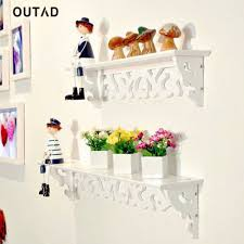online buy wholesale tv rack design from china tv rack design