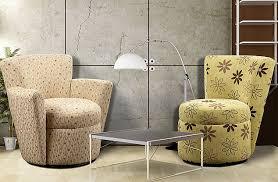 fauteuil de la maison fauteuil meubles salon maison laurentides st jérôme