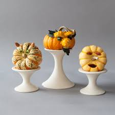 fun with food halloween decorations edition