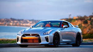 nissan gtr for sale 2017 2017 nissan gt r review is the gt r premium the perfect supercar