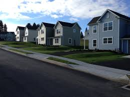 Homes For Rent In Delaware by Laurel Woods Townhomes Scranton Pa