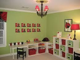 Ladybug Kitchen Decor Ladybug Home Decor Interior Design Ideas