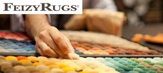 Feizy Rugs Feizy Rugs Global Fund For Children