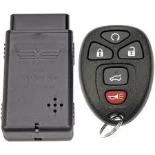 best keyless entry alarm remote control parts for cars trucks u0026 suvs
