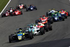formula 4 engine formula ford still relevant at 50 national autosport plus