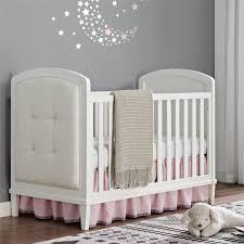 Bertini Pembrooke 4 In 1 Convertible Crib by Dorel Living Search Results