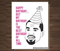kanye birthday card kanye west birthday card lilbibby