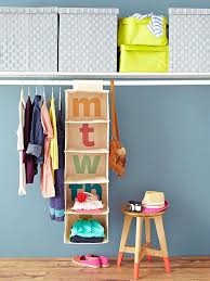 Ideas To Organize Kids Room by Best 25 Weekly Clothes Organizer Ideas On Pinterest Organize