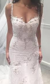 Fitted Wedding Dresses Best 25 Fitted Wedding Dresses Ideas On Pinterest Fitted Lace