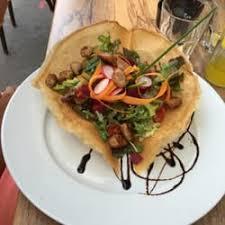 ecole de cuisine geneve café du lys cafes 7 rue de l ecole de médecine ève