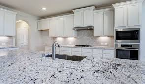granite ideas for white kitchen cabinets white kitchen cabinets with granite countertops designing idea