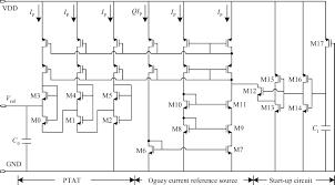 grieder elektronik bauteile ag while stock lasts electrical diagram