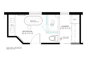 bathroom laundry room floor plans creeksideyarns com