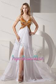 cool dresses beauty pageant dresses for teenagers women pageantdresses100