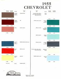 25 best paint charts images on pinterest paint charts car and