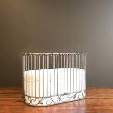 Target Mattress Crib Crib With Mattress 3 In 1 Convertible Crib With Mattress Crib