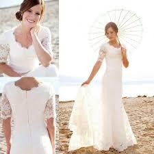 lace sleeve beach wedding dress wedding dresses dressesss
