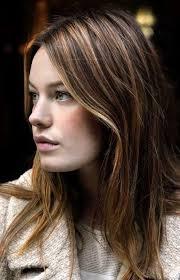 hair color high light beautiful women long highlight hair color lisanne hair color expert