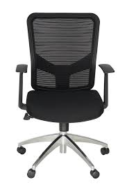 Leather Office Chairs Brisbane High Back Mesh Brisbane Office Chair Temple U0026 Webster