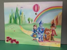 Wizard Of Oz Bedroom Decor 130 Best Wizard Of Oz Nursery For Future Daughter Images On