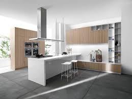 italian modern kitchen cabinets kitchen cabinet wonderful white brown wood stainless unique