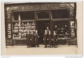 nombre de bureau de tabac en zigzag insolite secret le plus vieux bureau de tabac