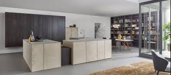 modern style u203a kitchen u203a kitchen leicht u2013 modern kitchen design