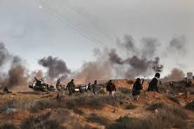 لثوار ليبيا البواسل الجبهات images?q=tbn:ANd9GcT